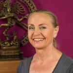 Iyengar-Yoga-Rita-Keller201