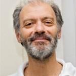 Egy műhely margójára – Manouso Manos Budapesten tanított