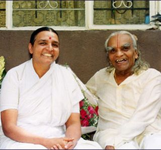 Geetaji+Guruji