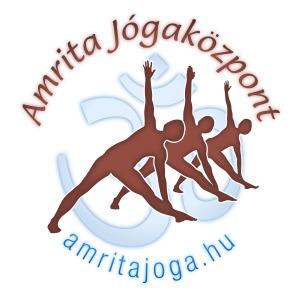 Amrita_Logo_Studiok