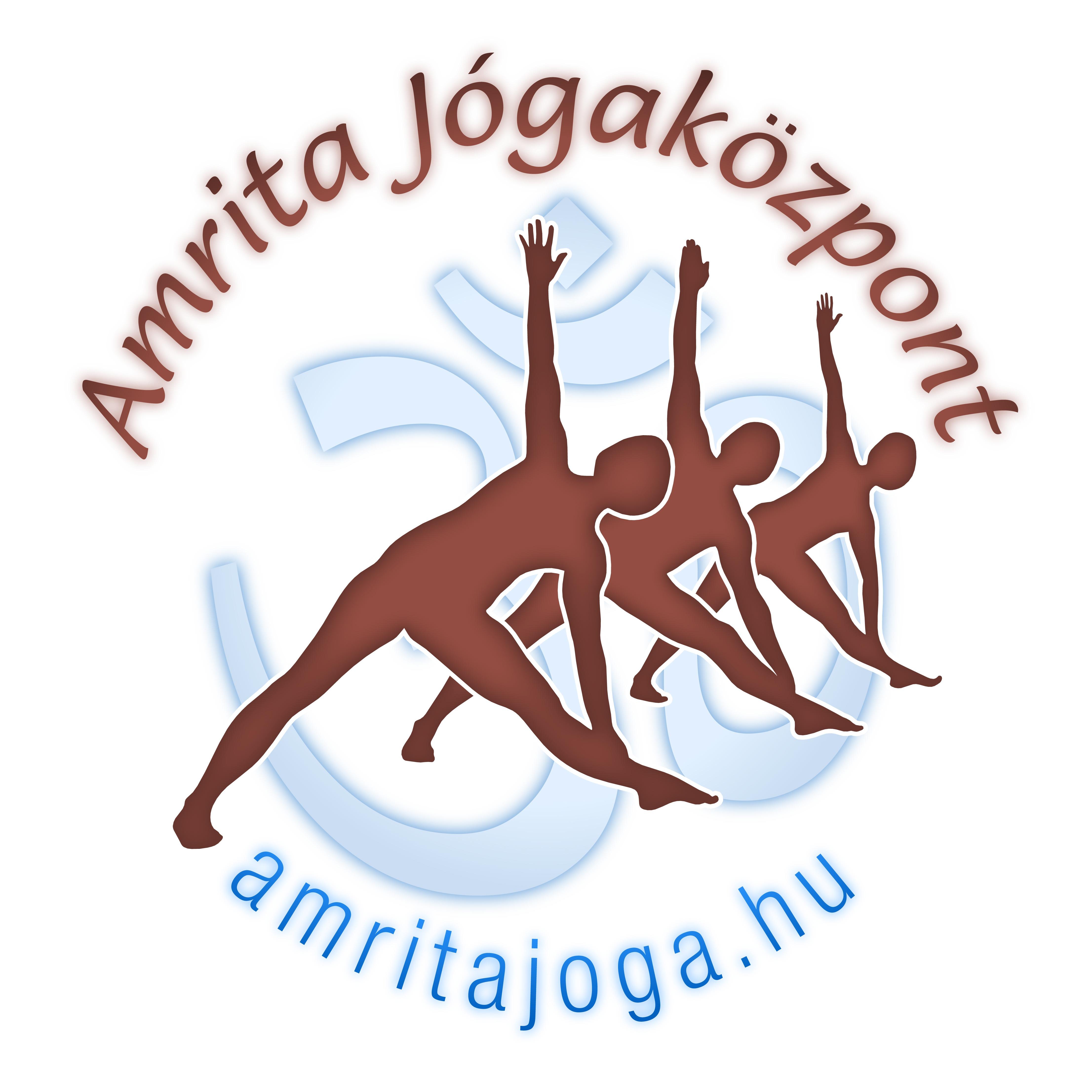 amritalogoTop