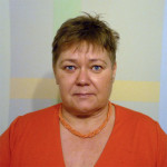 Oktatok_TibaiMarika_Profil