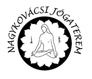 Nagykovacsi_logo_Studiok