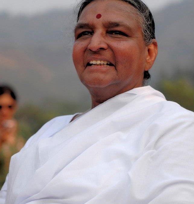 Yoganushasanam – intenzív képzés Indiában Geeta Iyengar-ral