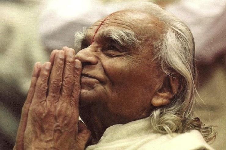 B. K. S. Iyengar: Tanács a gyakorlóknak