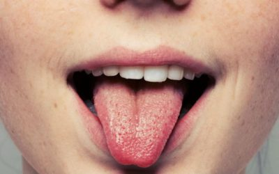 A nyelv működésformája