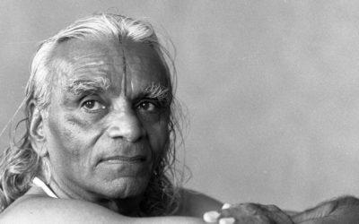 Guruji szülinapi megemlékezés